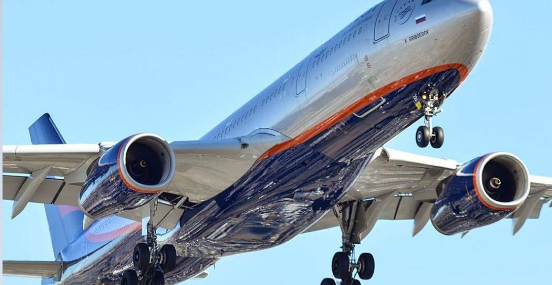 Billigfluge - Günstige Fluge Reisen